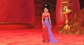 Walt Disney Screencaps - Princess Jasmine & Rajah - walt-disney-characters photo