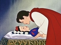 Walt Disney Screencaps - Princess Snow White & The Prince - walt-disney-characters photo
