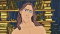 Walt Disney Screencaps - Tarzan - walt-disney-characters photo