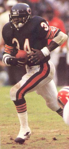 celebrities who died young images walter payton wallpaper