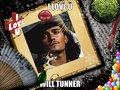 Will Tunner