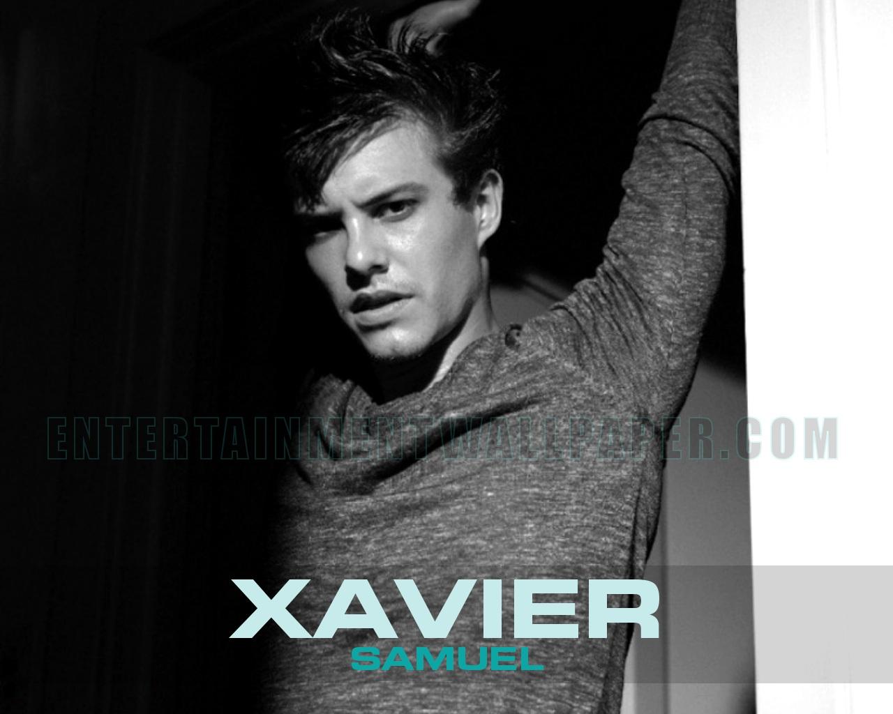 Xavier Samuel Adore Xavier Samuel - Xavier...