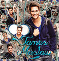 Xoxo JM - james-maslow photo