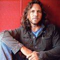 Yeah - eddie-vedder photo