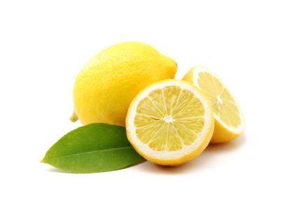 Yellow नींबू