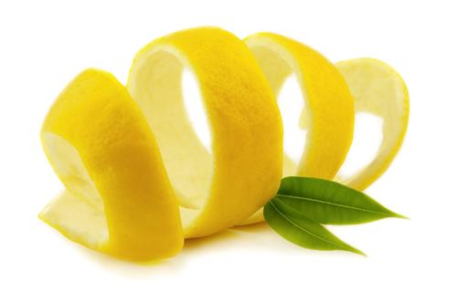Yellow limón