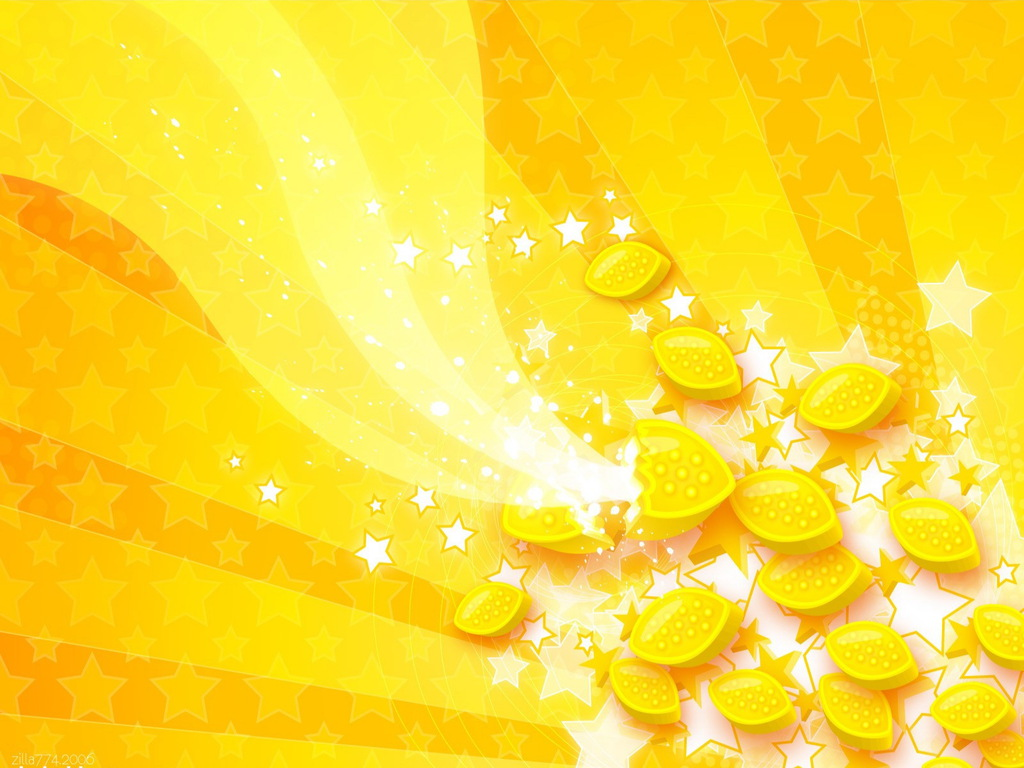 Colors images Yellow Wallpaper HD wallpaper and background photos ...