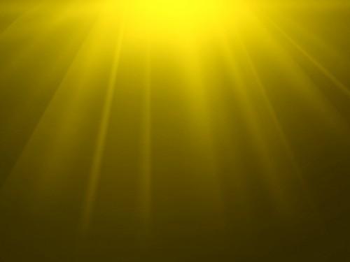 Yellow वॉलपेपर