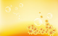 Yellow Wallpapers - yellow wallpaper