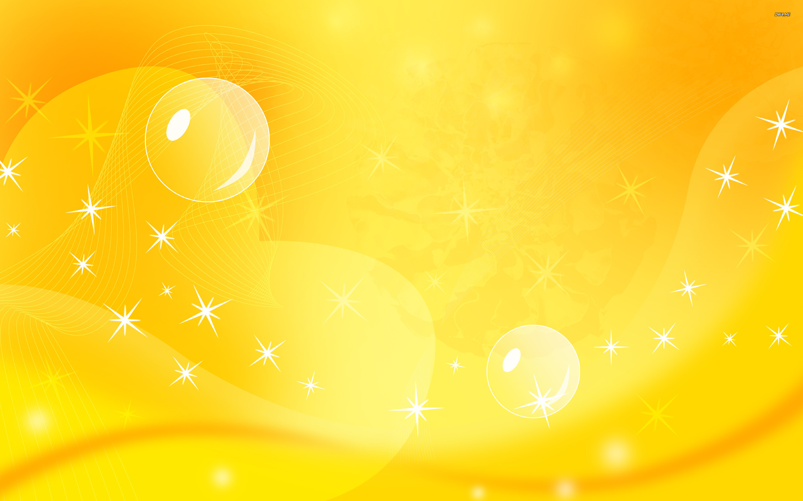 Yellow Images Yellow Wallpapers Hd Wallpaper And Background Photos