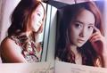 Yoona Holiday Photobook <3~