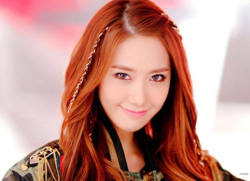 Yoona IGAB <3~