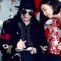 You are all I see baby you're my everything - michael-jackson photo
