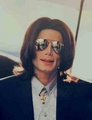 You're my precious baby Michael - michael-jackson photo