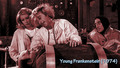 Young Frankenstein 1974 - classic-movies wallpaper