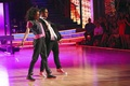 Zendaya & Val - Semi Finals - dancing-with-the-stars photo
