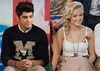 Zayn And Perrie photo titled Zerrie♥