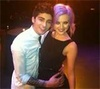 Zayn And Perrie photo entitled Zerrie♥