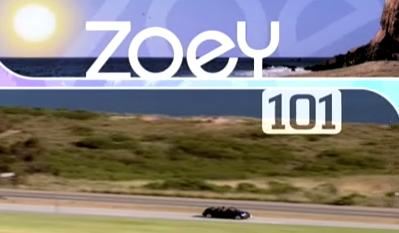 Zoey101Season1Open2005