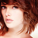 a s h ∞ - ashley-greene icon