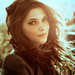 a s h  - ashley-greene icon
