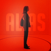 alias - alias icon