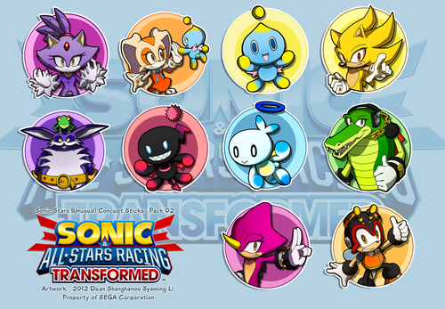 all stars transformed sticker concept 02