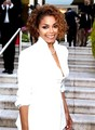 amfar gala 2013 - janet-jackson photo
