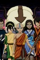 avatar - avatar-the-legend-of-korra photo