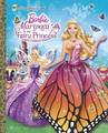 barbie fall 2013 - barbie-movies photo