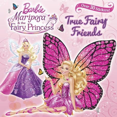 barbie fall 2013