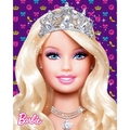 barbies - barbie-as-rapunzel photo