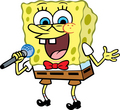 bbob - spongebob-squarepants photo