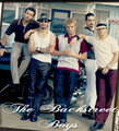 bboys1 - the-backstreet-boys fan art