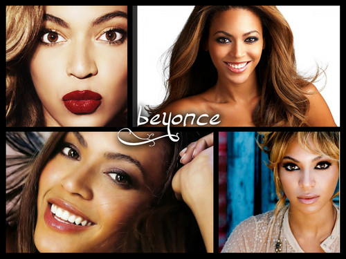 Beyonce wallpaper containing a portrait called beyonce