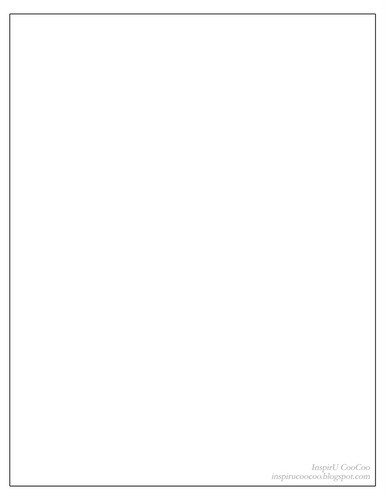 blank page 1