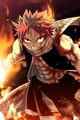 booh yah! - the-fairy-tail-guild photo