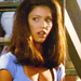 btvs - buffy-the-vampire-slayer icon