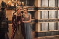 cersei and margaery - house-baratheon photo