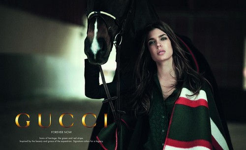 princess charlotte Casiraghi wallpaper probably with an outerwear and a box coat called charlotte casiraghi