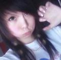 emo girl - emo-girls photo