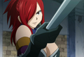 erza knightwalker - the-fairy-tail-guild photo