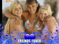 friends - h2o-just-add-water photo