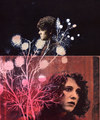 Meera &amp; Jojen Reed - game-of-thrones fan art