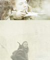 Ygritte - game-of-thrones fan art
