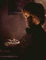 Tyrion Lannister - game-of-thrones fan art