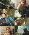 Jaime Lannister - game-of-thrones fan art