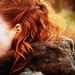 Ygritte - game-of-thrones icon