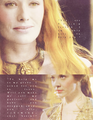 Cersei Lannister & Margaery Tyrell - game-of-thrones fan art