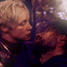 Jaime & Brienne - game-of-thrones icon